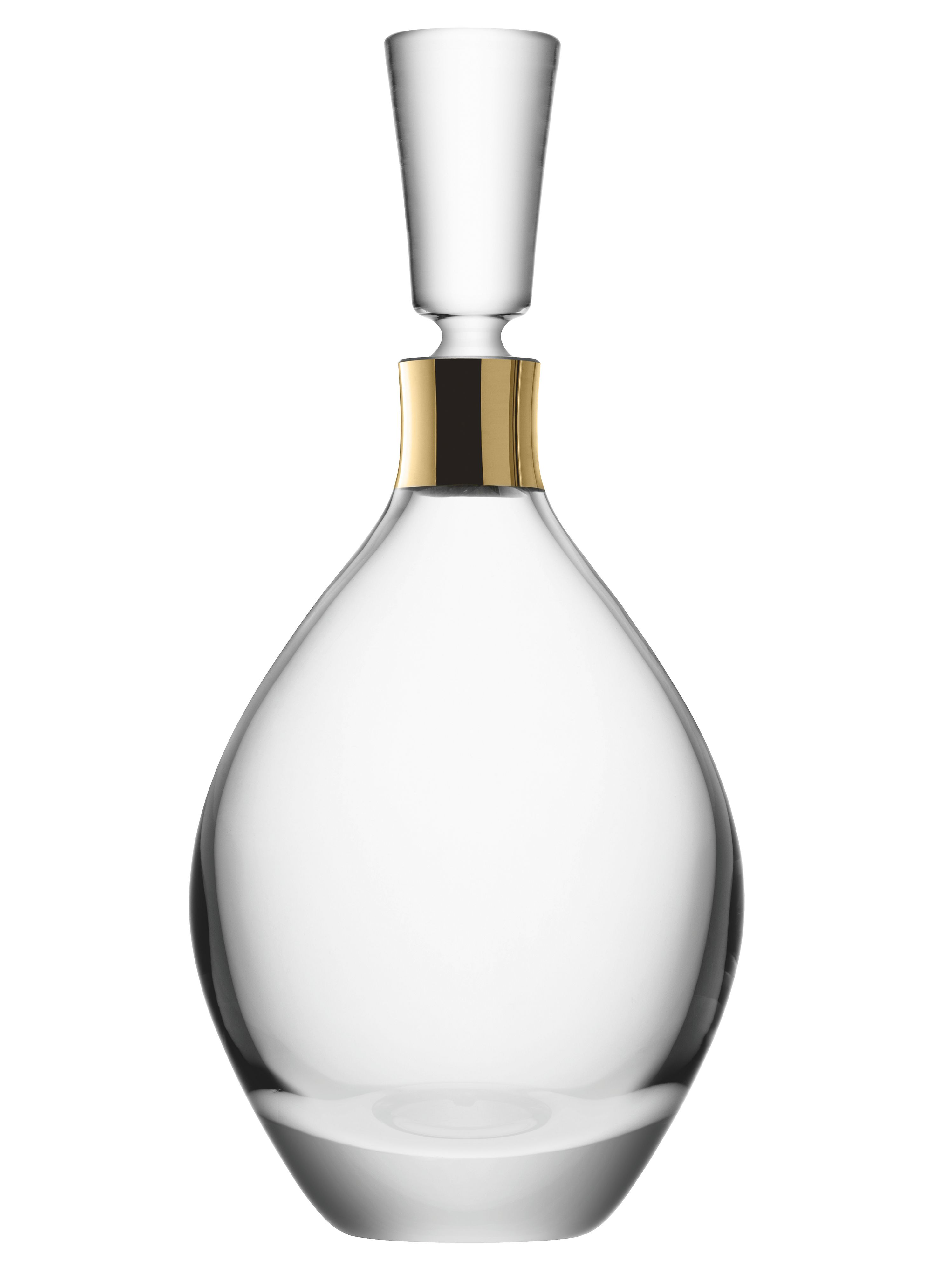 Julia decanter 1.0L