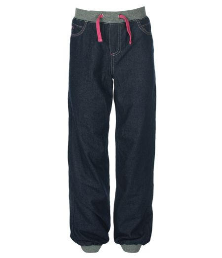 Bench Girl`s ayla arc cuff jeans