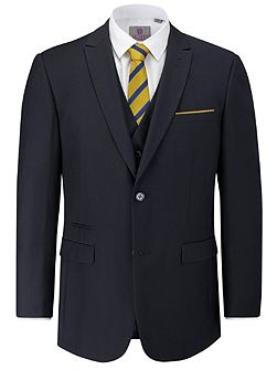 Men's Skopes Madrid Suit Jacket