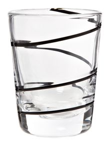 LSA Jazz tumblers set of 4