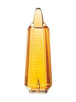 Alien Essence Absolue Eau de Parfum 60ml