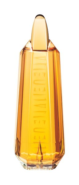 Mugler Alien Essence Absolue Eau de Parfum 60ml