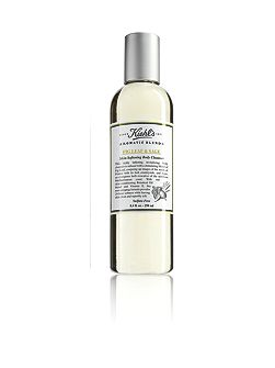 Kiehls Fig Leaf & Sage Skin-Softening Body Cleanser