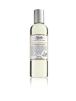 Vanilla & Cedarwood Skin-Softening Body Cleanser
