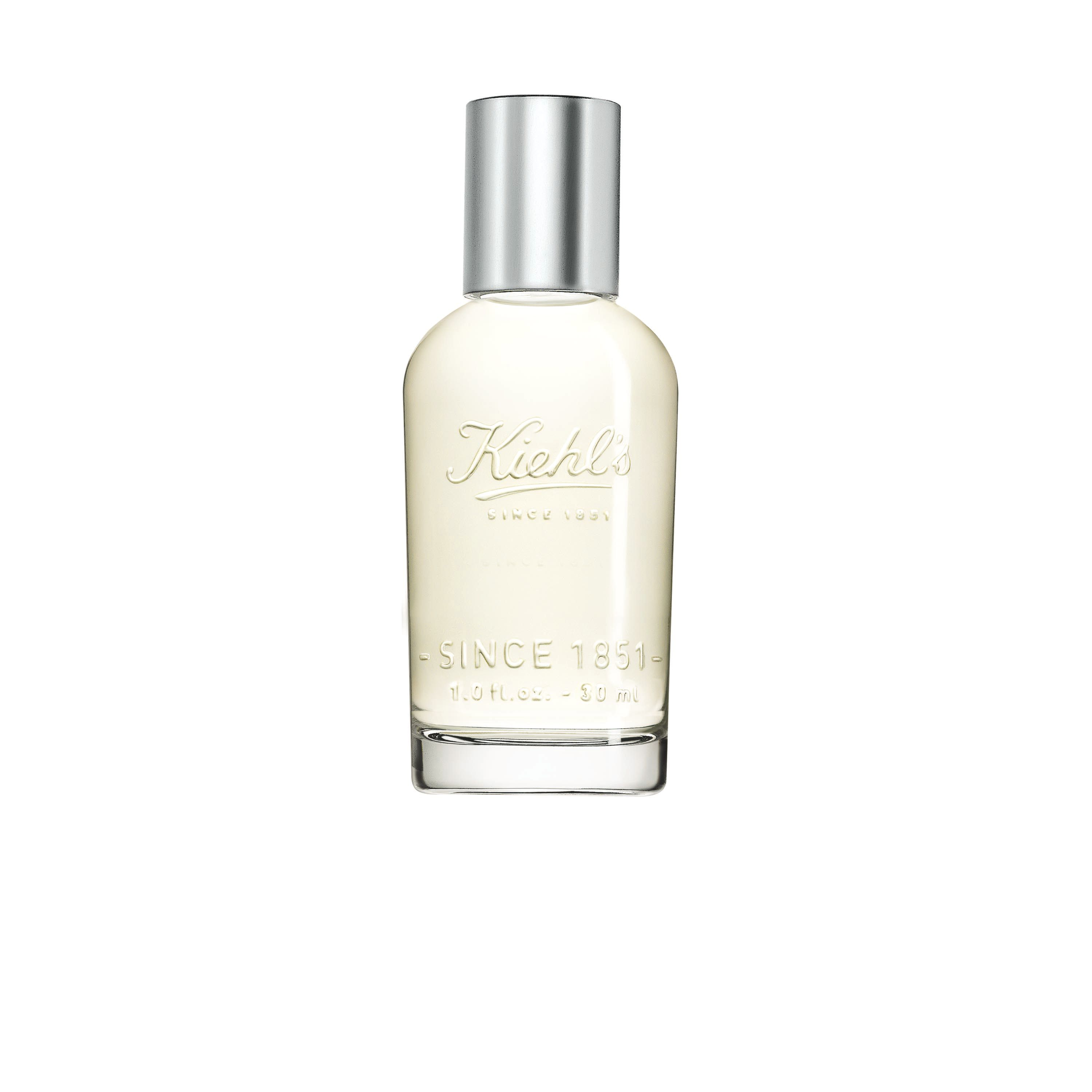 Vanilla & Cedarwood Fragrance Blend EDT 30ml