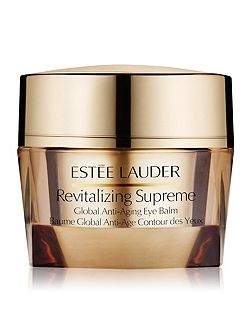 Revitalizing Supreme Eye Balm