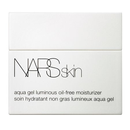 Nars Cosmetics Aqua Gel Luminous Oil-Free Moisturizer