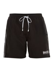 Hugo Boss Classic swim short