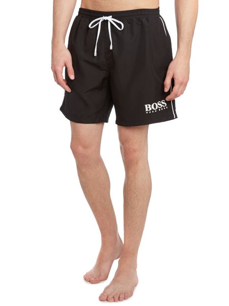 Hugo Boss Classic swim shorts