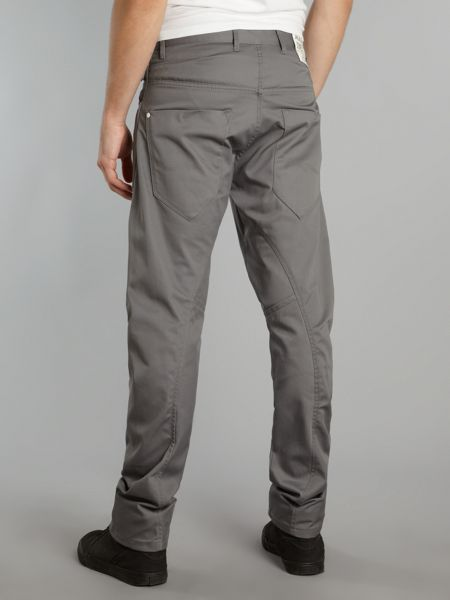 Dale Twisted Chino
