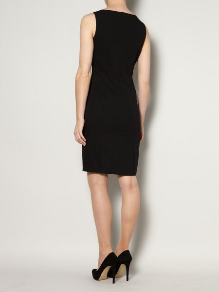 The Department Tailored dress