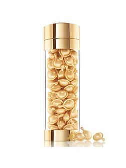 Ceramide Daily Youth Restoring Serum 90 Caps
