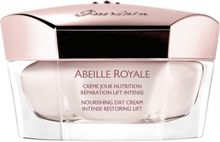 Guerlain Abeille Royale Day Cream Intense Restoring Lift
