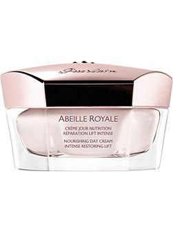 Abeille Royale Day Cream Intense Restoring Lift