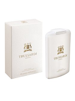 Trussardi Donna Body Lotion 200ml