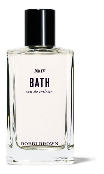 Bobbi Brown Bath Fragrance Eau de Toilette 50ml