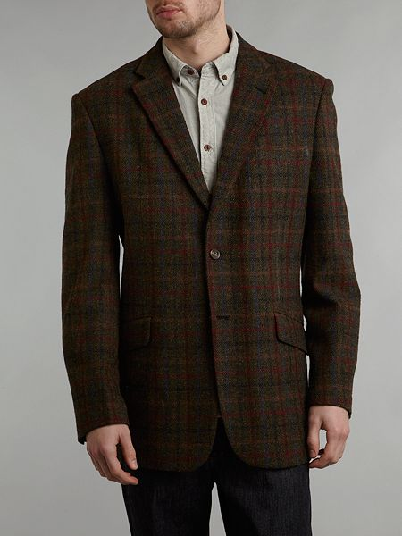 Ludlow Classic-fit tweed patch and flap-pocket blazer $ available in 2 colors. QUICK SHOP. Ludlow Classic-fit tweed patch and flap-pocket blazer $ available in 2 colors. Ludlow Slim-fit blazer in bold windowpane wool bend $ available in 2 colors. QUICK SHOP.