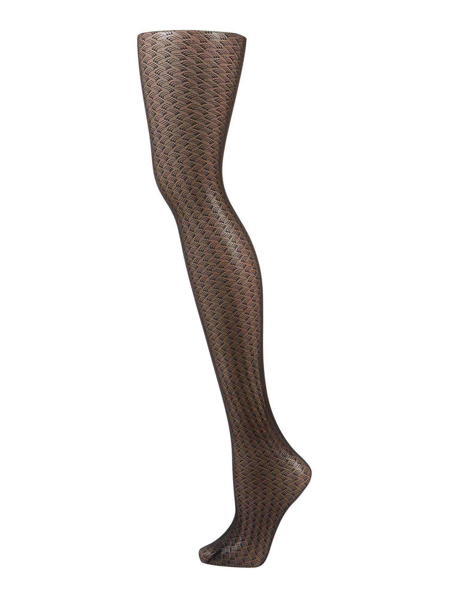 Fine structures tights