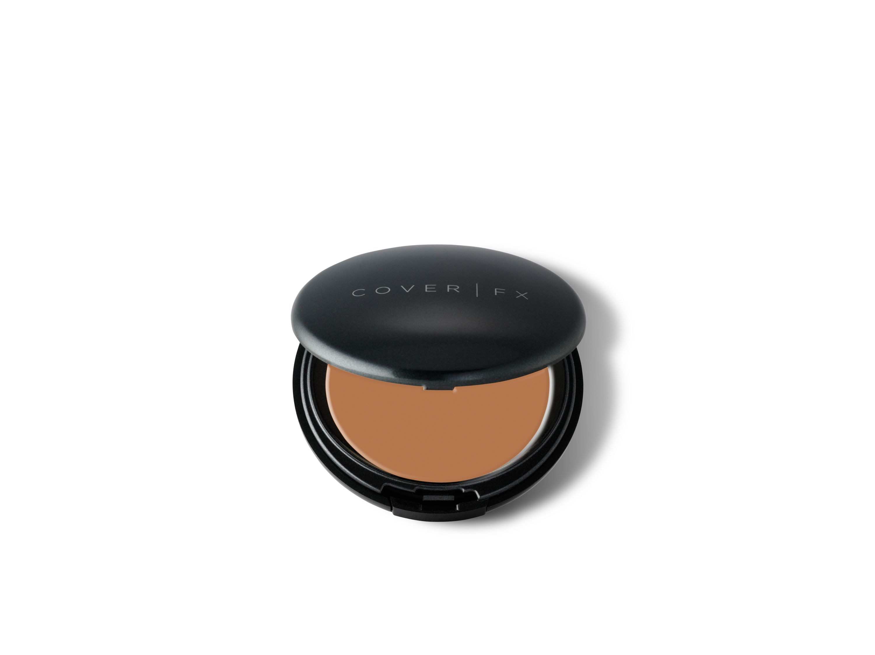 Cover FX Total Cover Cream Foundation N100