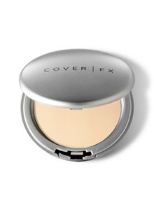 Cover FX Blotting Powder