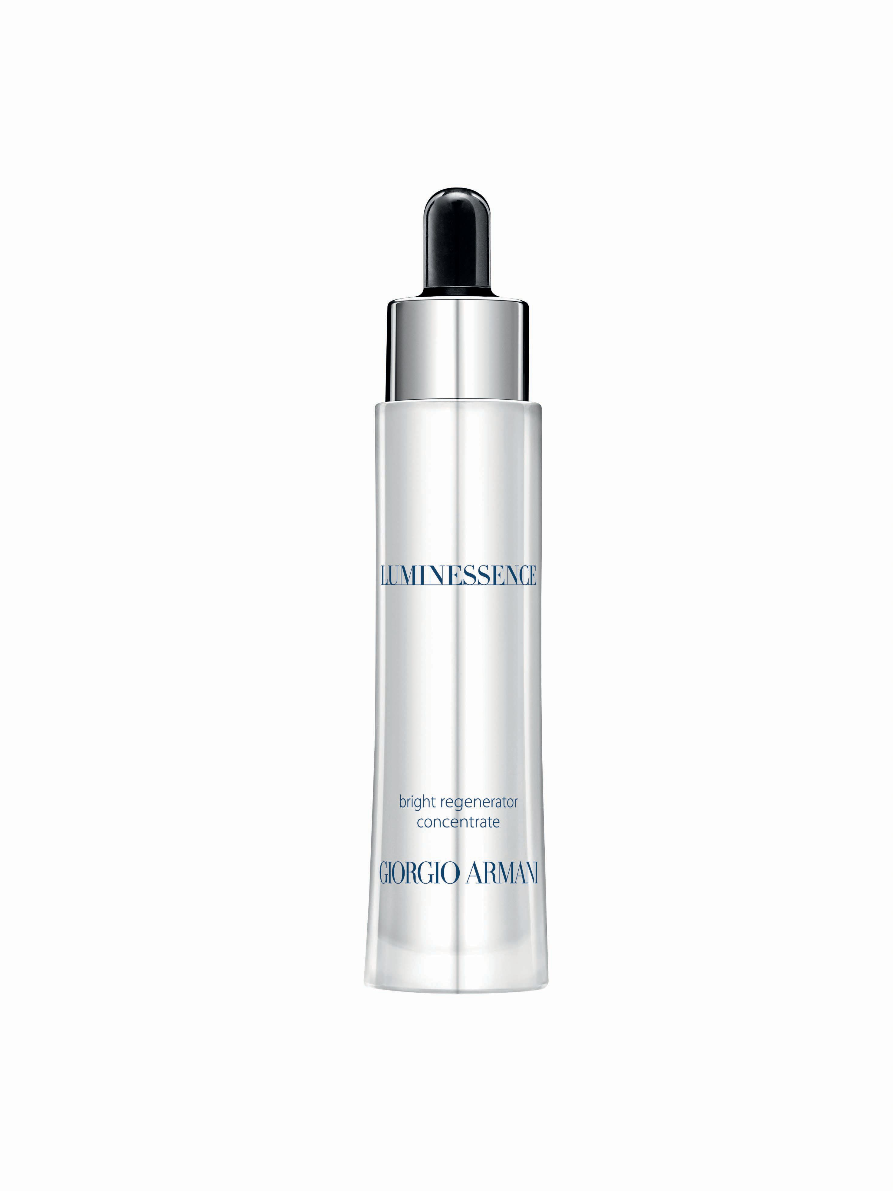 Luminessence Bright Regenerator Serum 30ml