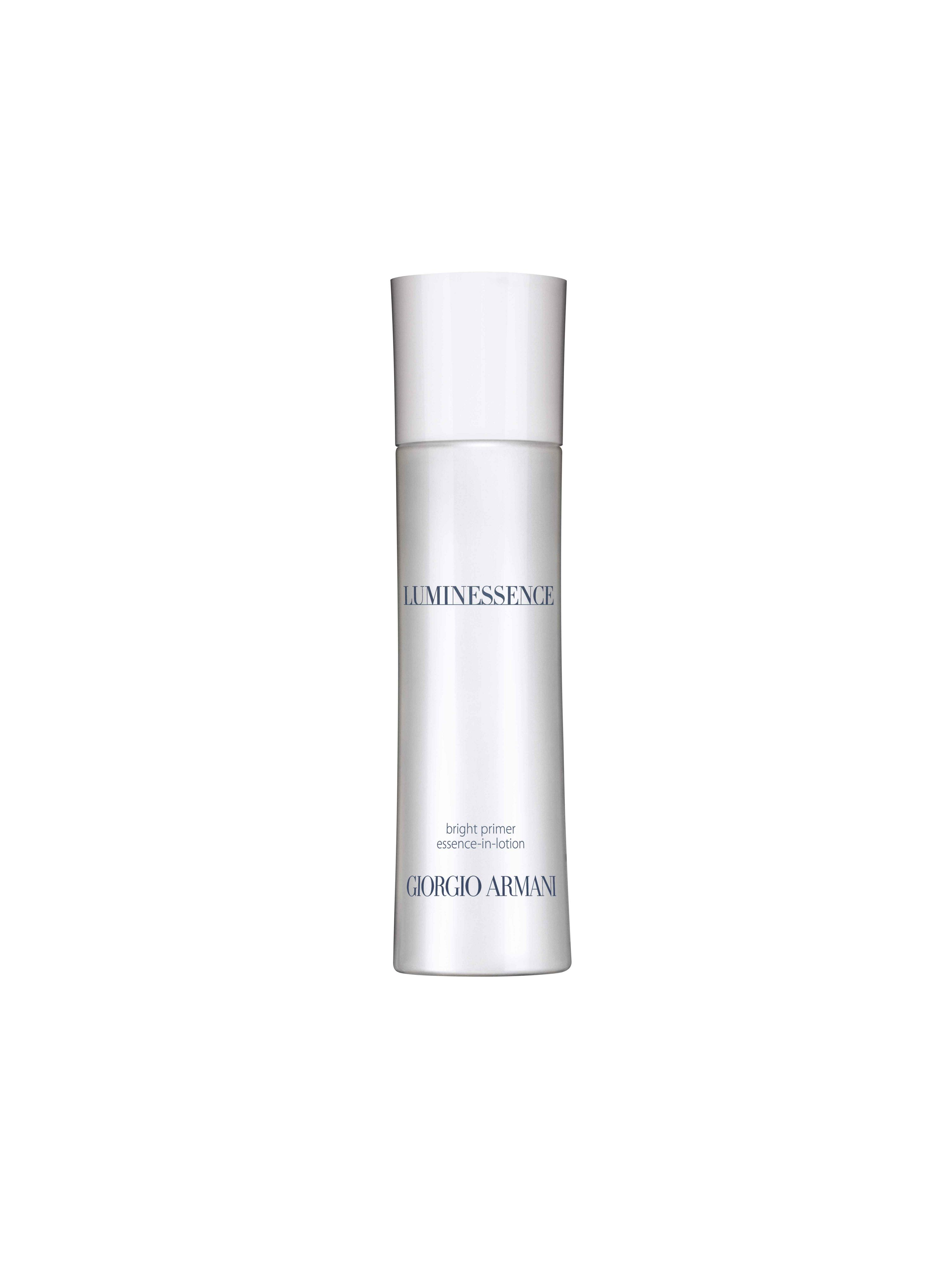 Luminessence Bright Primer Essence-in-Lotion
