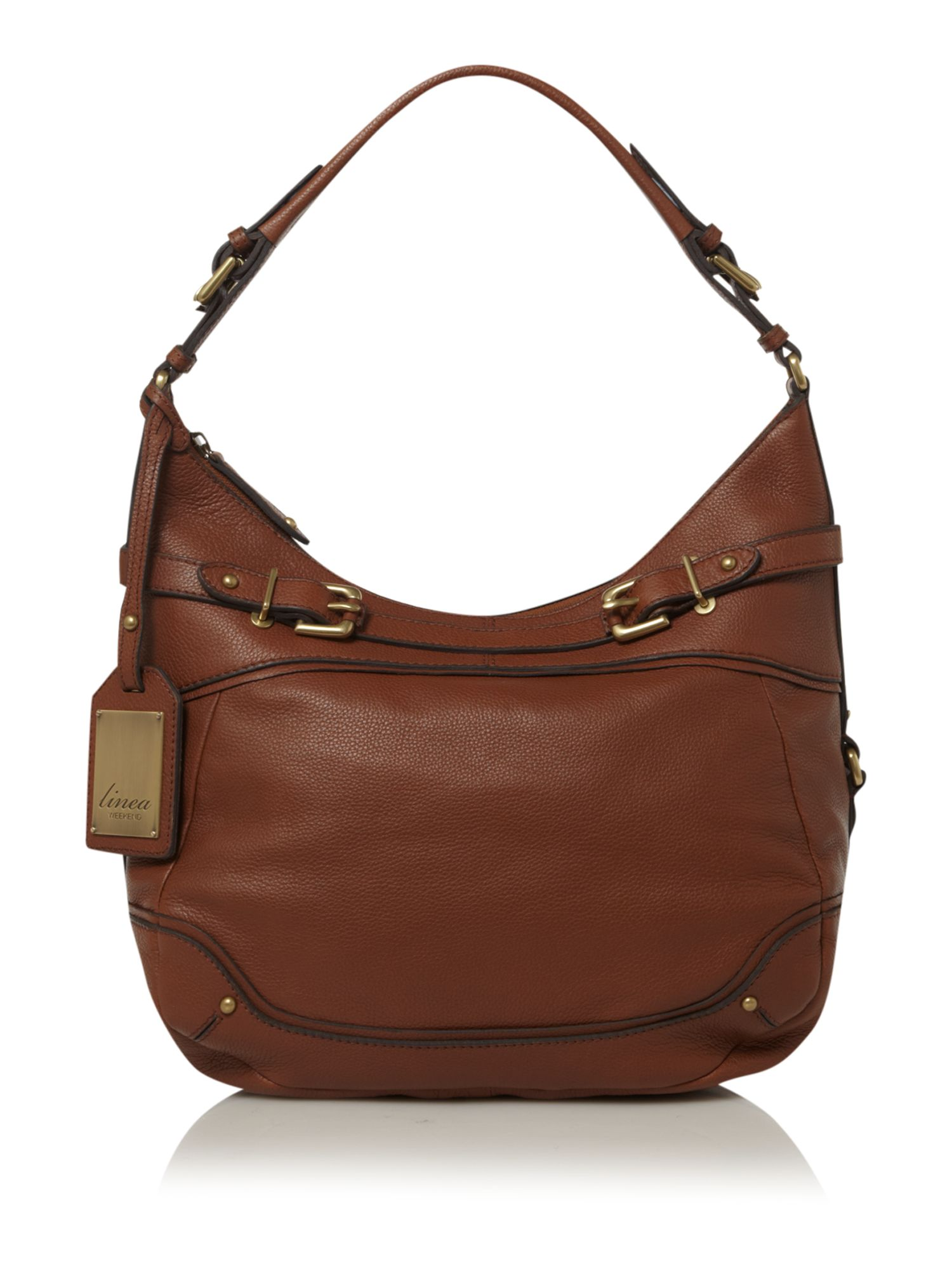 Martha shoulder bag
