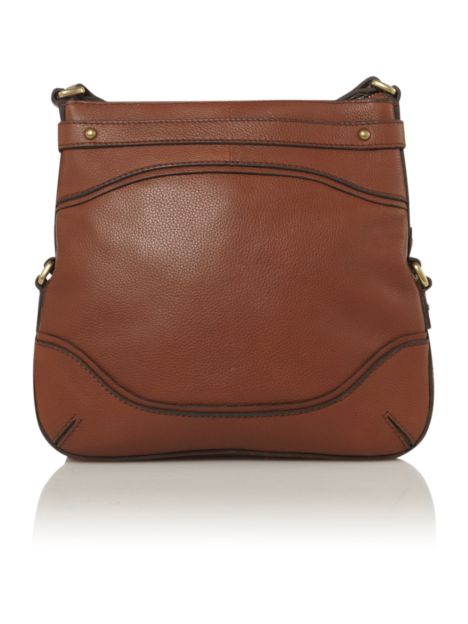 Martha cross body bag