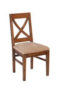 Linea Marlborough dining chair pair