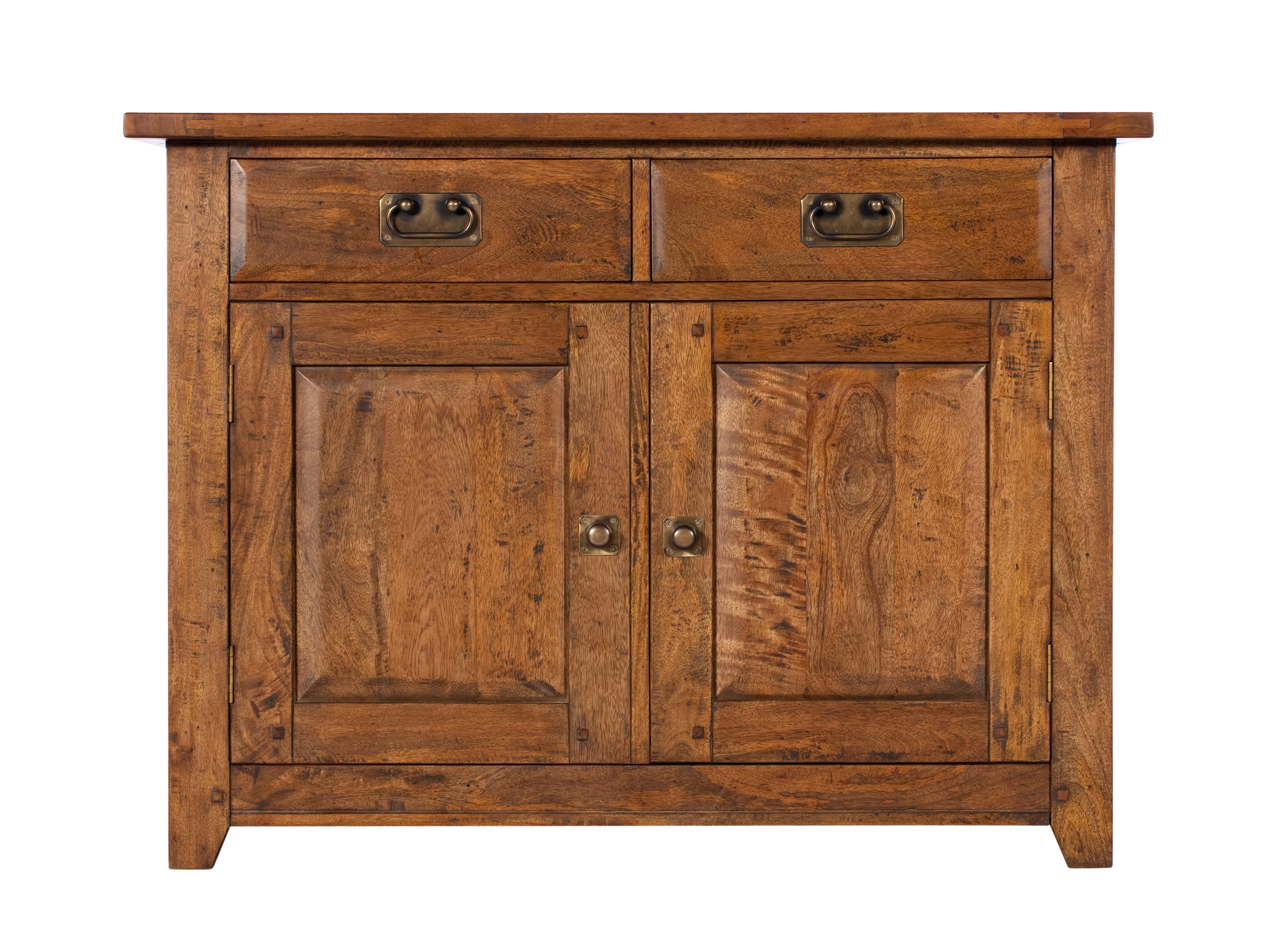 Marlborough narrow sideboard