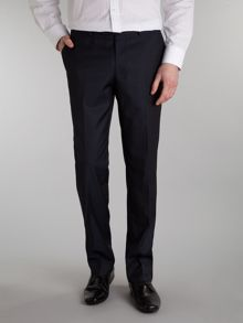 Kenneth Cole Morgan Tonic Suit Trouser