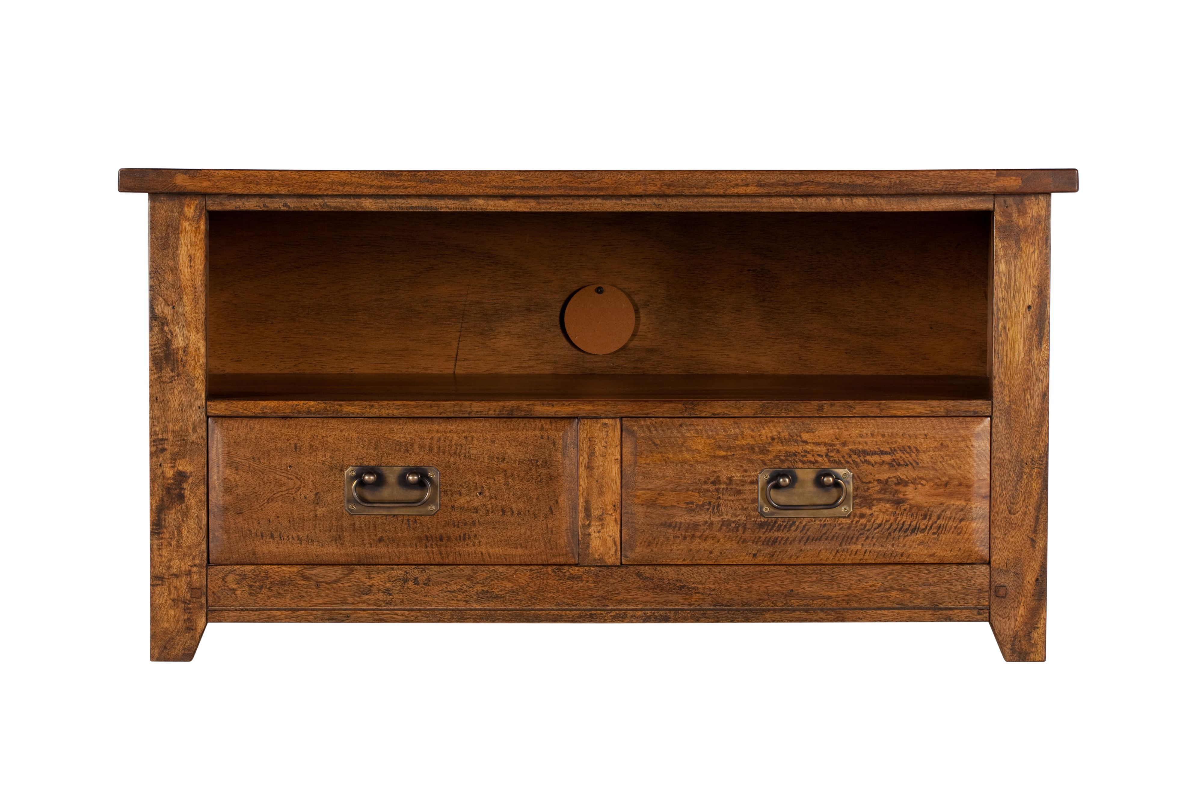 Marlborough TV cabinet