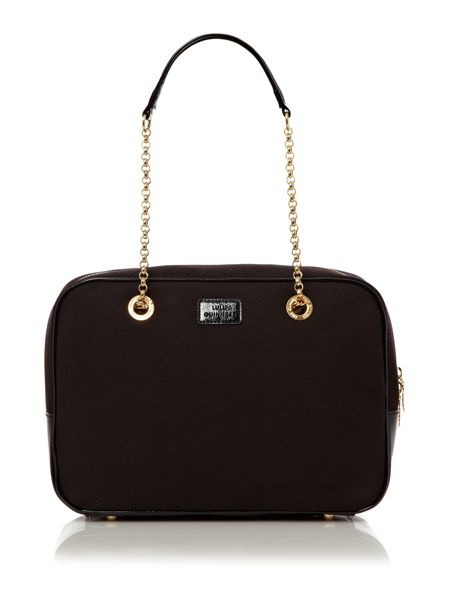 Lulu Guinness Shoes bowling bag