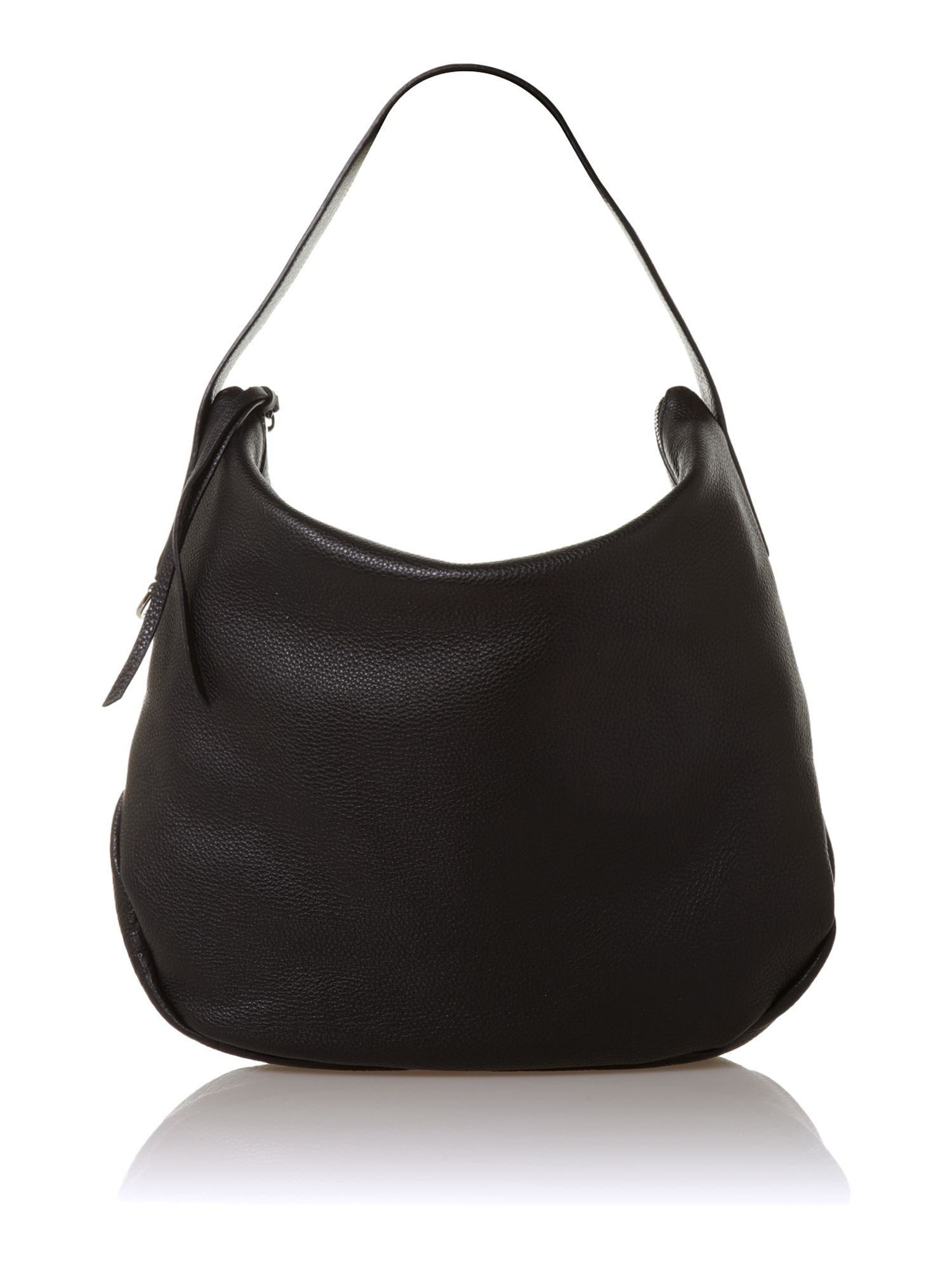 Mila hobo bag