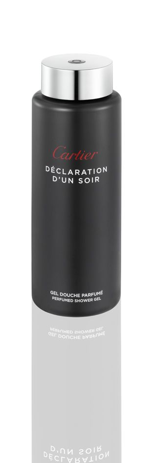 Déclaration d`un Soir Shower Gel 200ml