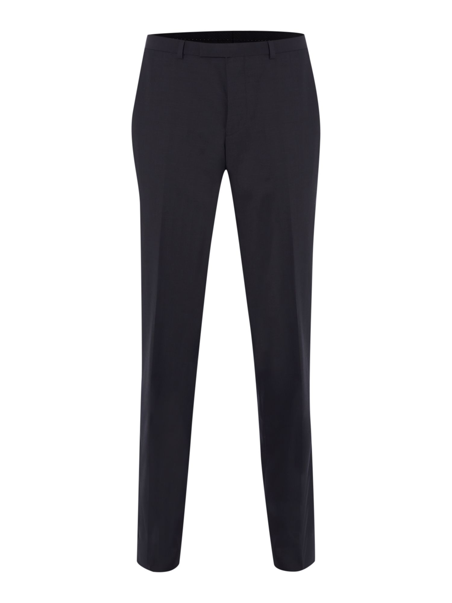 Morgan Tonic Suit Trouser