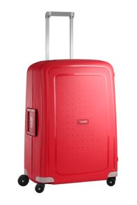 S-Cure 55cm Spinner Red