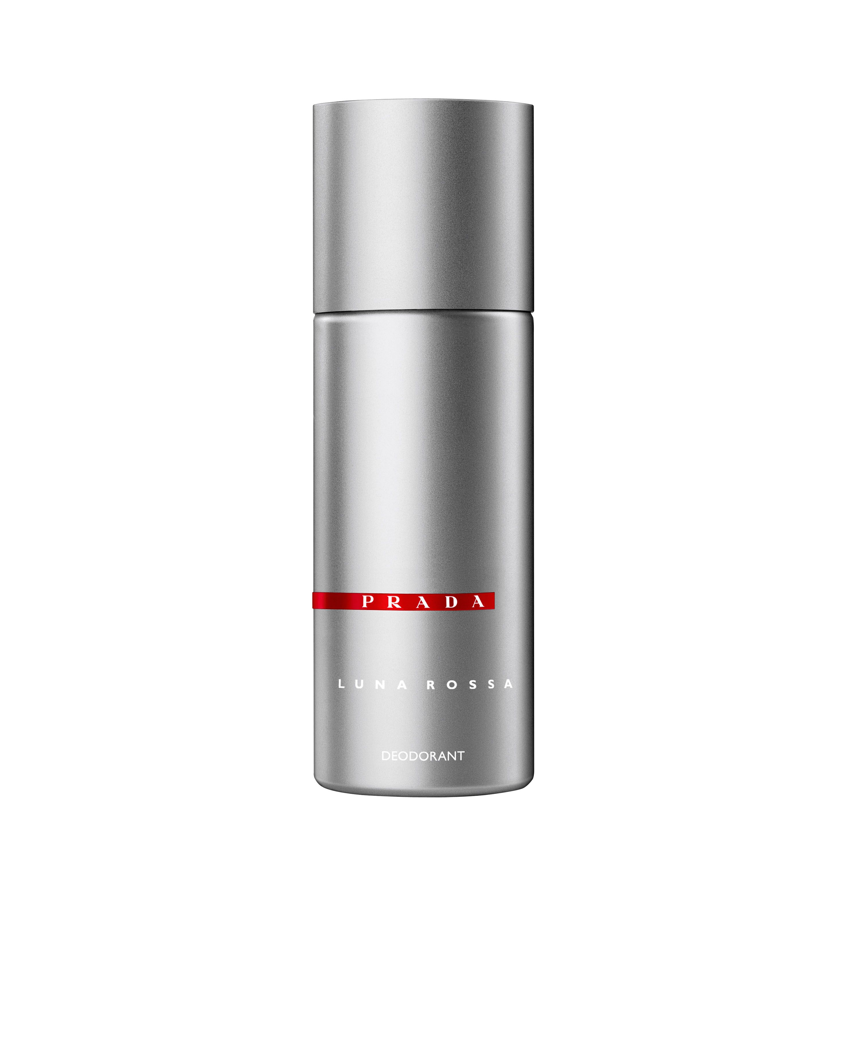 Luna Rossa Deodorant Spray 150ml