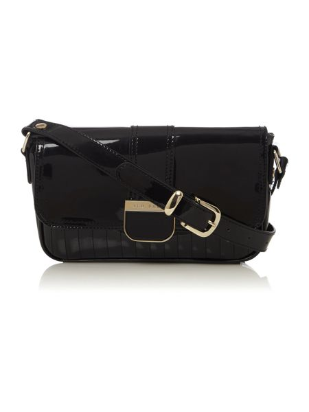 Ted Baker Quilted crossbody bag