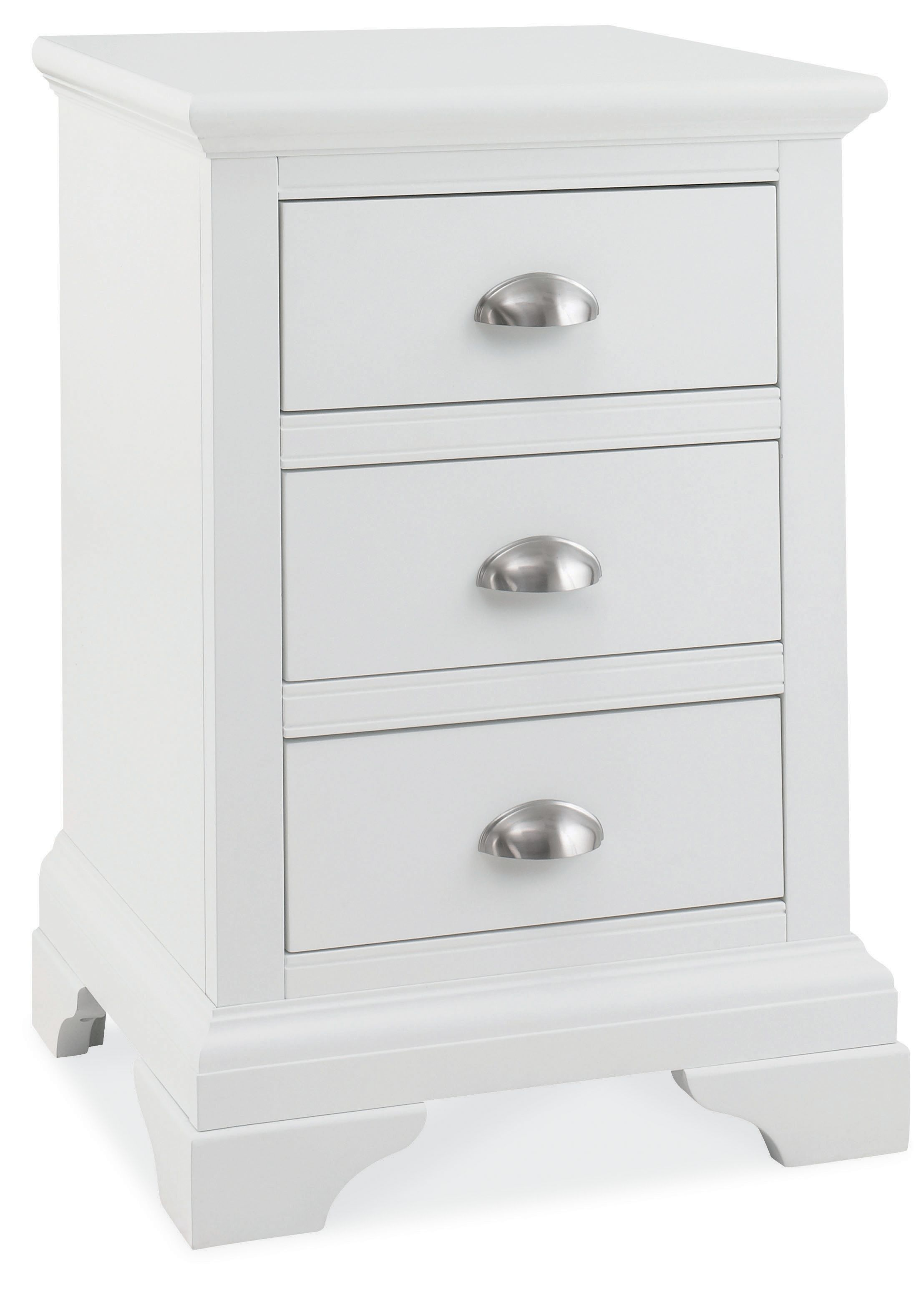 Dressers and Chests  EconoMax