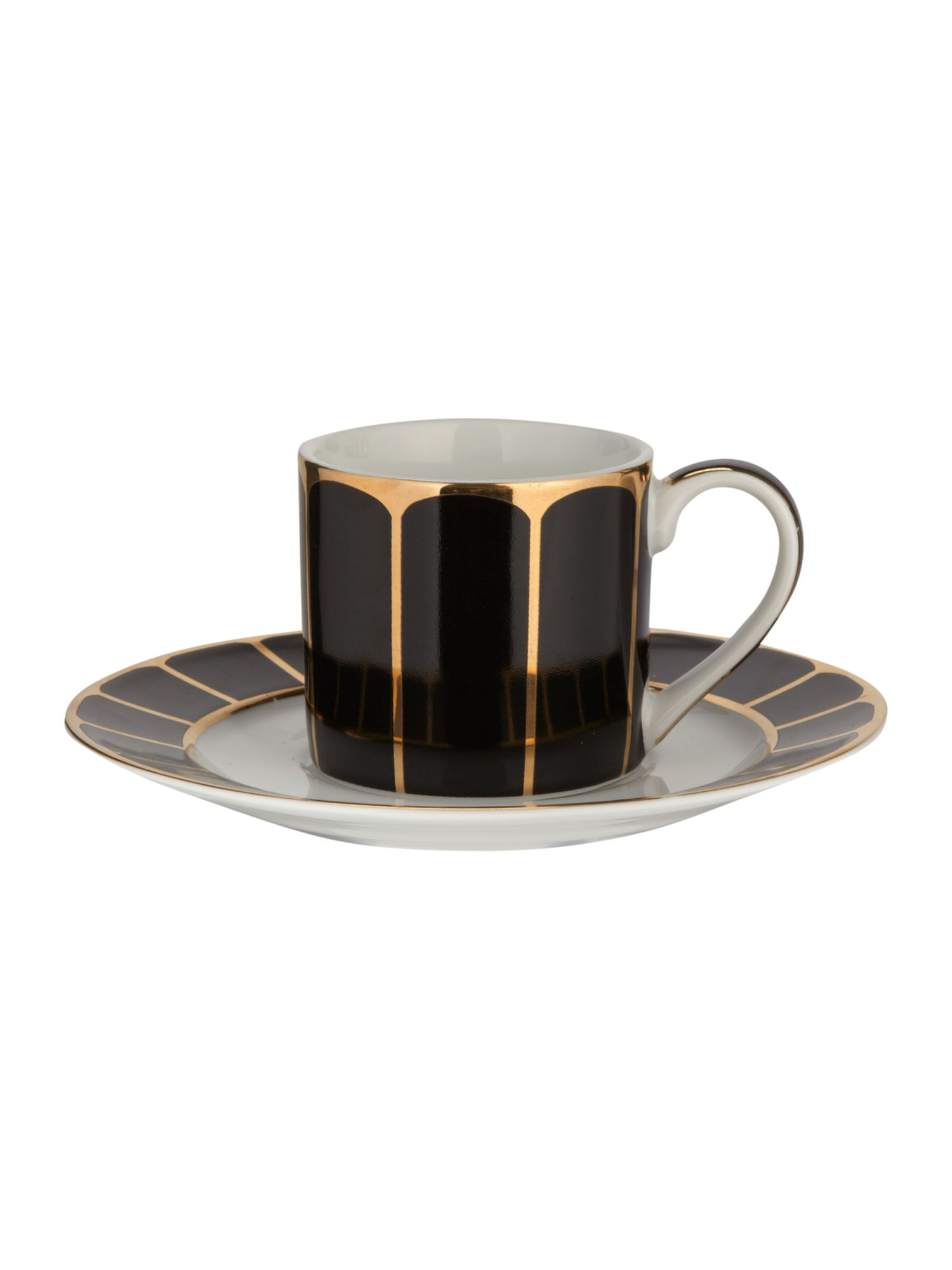 Biba Etienne Espresso CUP AND Saucer From House OF Fraser  : I1761526800120130111 from www.ebay.com.au size 1500 x 2000 jpeg 73kB