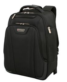 Wenger Premium 17 Backpack