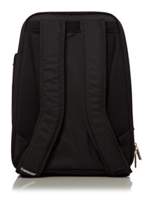 Premium 17 Backpack