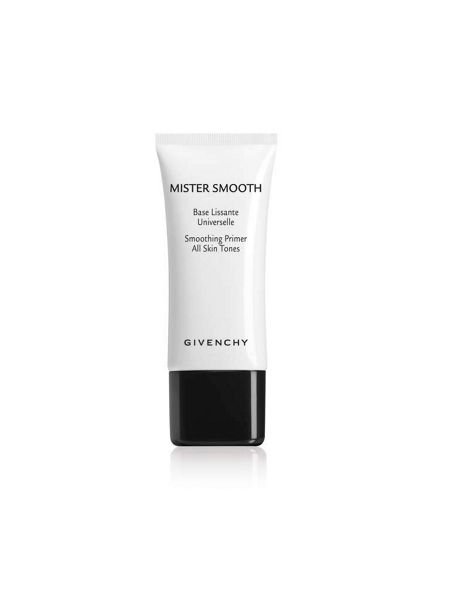 Givenchy Mister Smooth Smoothing Primer
