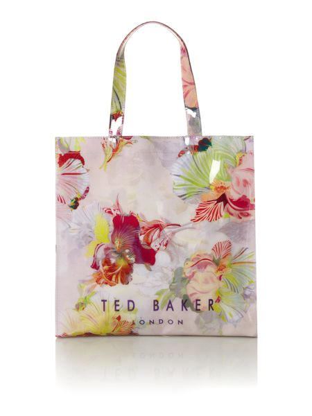 Ted Baker Orcon tote bag