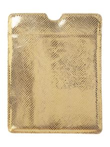 Pavlos tablet cover