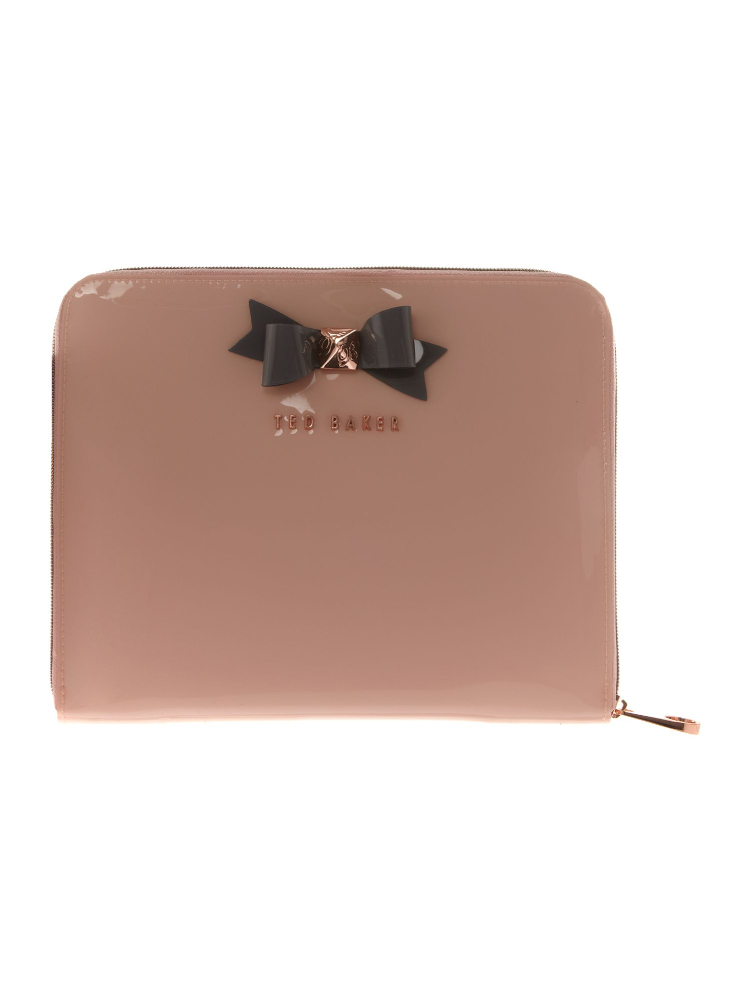 Apcon bow tablet cover
