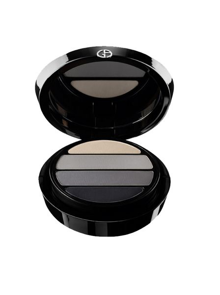 Giorgio Armani Eyes to Kill Colour Eyeshadow Palettes