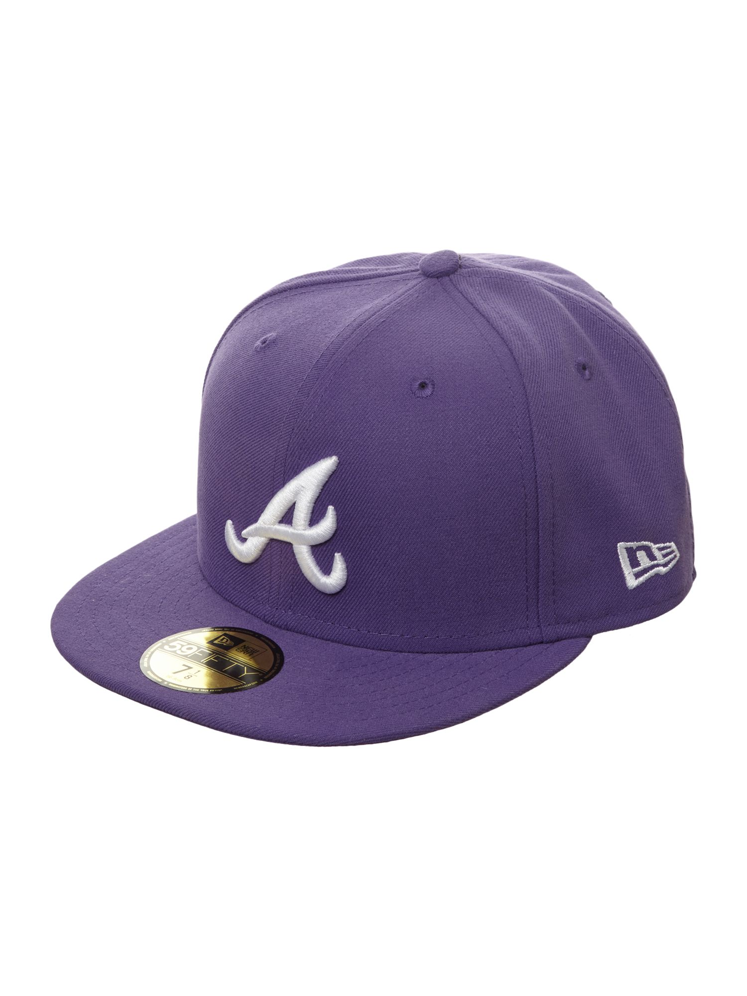 Atlanta braves 59 fifty