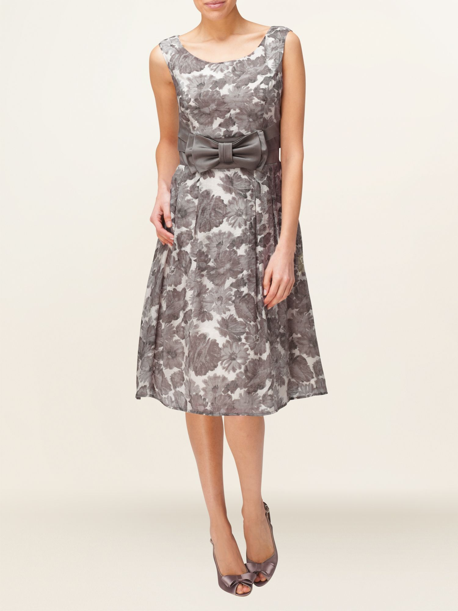 Dalelah dress